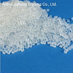 Биоразлагаемые PLA прозрачной пищевой упаковки пленки Clear мире биоразлагаемую бутылку для жесткой влаги доказательства фильмов