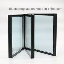 Очистить стекло плавающего режима / тонированное стекло стекло зеркала / / / Ламинированное стекло наружного зеркала заднего вида / занимал стекло / Закаленное стекло с высоким качеством