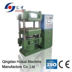 بيع مذهل! آلة تورنج مولّد الضغط بالمطاط آلات التفليخ مع معيار CE ISO9001