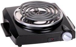 Spirale électrique Réchauffeur unique poêle (SB-HP03A)