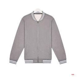 Pignon de la Chine Healong Commerce de gros de vêtements bon design Mesdames les vestes de baseball