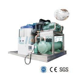 Ice Thermal Storage System Rendabele Manier Om Commerciële Gebouwen Te Koelen En Tegelijkertijd Het Power Grid Te Optimaliseren