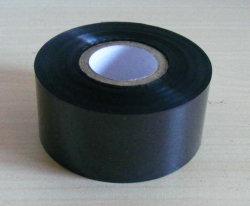 Codificatore caldo della data del nastro del foglio per l'impressione a caldo