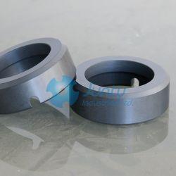 A SIC/carboneto de silício da bomba de água em cerâmica vedações mecânicas