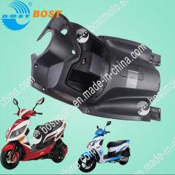 Cassetta attrezzi per parti di ricambio per carrozzeria moto per scooter Sym Jet-4
