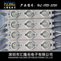 CE/RoHS LED Moduleの防水DC12V SMD LED