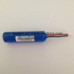 3,7 V 18650 LG 2600mAh Batterie lithium-ion
