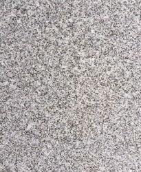 Cheapest G655 granito gris para interiores y exteriores Bella granito blanco