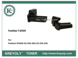 جهاز ناسخة متوافق TToshiba T-2500