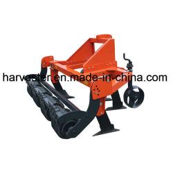 1SQ180 4 Колесный трактор рабочего оборудования