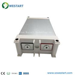 전차, 전기 배를 위한 Westart Ncm 리튬 자동차 배터리