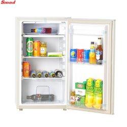 12V 24 В постоянного тока без постоянного дома холодильник солнечной энергии в морозильной камере холодильник