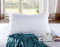 ホテルの供給の綿の枕クッション