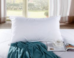 Oferta hotelera de Cojín de algodón almohada