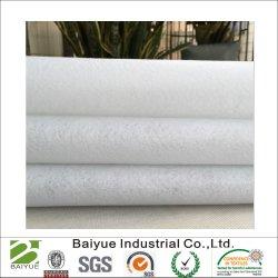 Polyester-Nadel gelochter nichtgewebter Gewebe-Filterstoff-Filz