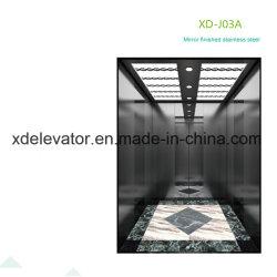 [تكر1000-ك90] [إكسيد] [مرل] سيمنس لب عناصر مسافر مصعد