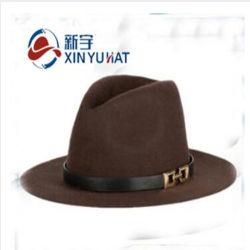 Пережатых Короны Широкие края шерсть считает Red Hat
