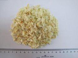 L'oignon déshydraté ou granules de coupe