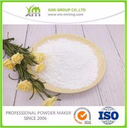 Industrielle Grad-Barium-Sulfat-Natur CAS 13462-86-7