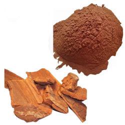 Экстракт коры Yohimbine Yohimbine гидрохлорида