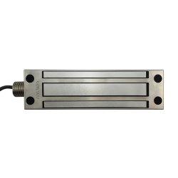 Qualitäts-Standardausfallensichere volle Edelstahl-Festigkeit-mini elektrisches Schrauben-Höhenruder-Schließfach elektronisch