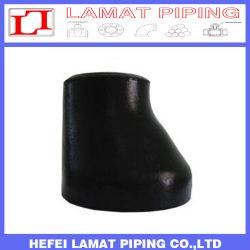ASTM A234 Gr. Wpb A105 Redutor Excêntrico para tubos
