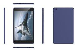 8pouce 8.1OS Android 4G1280Quadcore 800X IPS téléphone double SIM Tablet PC