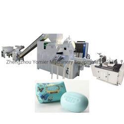 [غود قوليتي] مرحاض و [لوندري سب] آلة من الصين صاحب مصنع علبيّة
