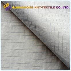 Cm 80s x cm 80s en tissu de coton du tissu tissu Robe de vêtements de confection de pantalons