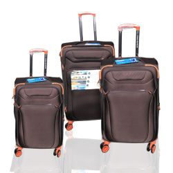 Commerce de gros EVA Cheap Business School transportant Valise Trolley