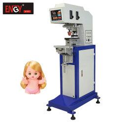 Продажи на заводе пневматической полуавтоматическая один цвет панели принтера для игрушек