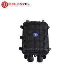 Mt-1512-12/24/48/72/96 صُنع في الصين 12 24 48 72 96 أساساً إغلاق الوصلة الليفية البصرية