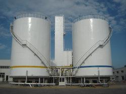 산소 플랜트 산소 장비 산소 발전기 공기 별거 장비 산업 ASU 플랜트