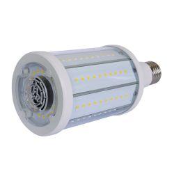 隠された街灯の置換LEDのトウモロコシライトのための50W 8000lmの小型