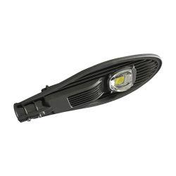 Драйвер Meanwell фотоэлемент 300Вт светодиод Shoebox Стрит дорожного освещения