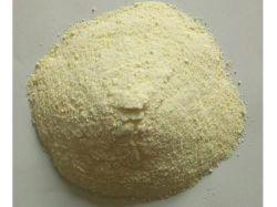Pectinasi, enzimi di degradazione, preparazioni enzimatiche