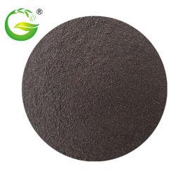 Rijk Aan Macronutrient Enzyme Seaweed Extract Fertilizer Poeder