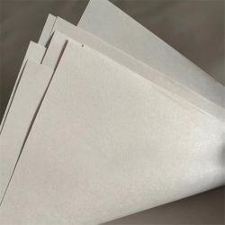 45GSM ورق الصحف ذات الجودة العالية للمصنع