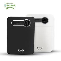 Toiletten-geräuschloser antiseptischer automatischer Ozon aromatische Aromatherapy Mittel-Zufuhr