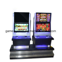 Video Slots Casino Jeux Machines de jeu d'armoires pour la vente