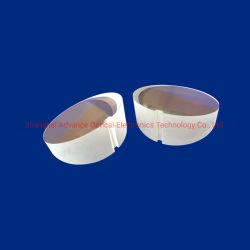 الاستقطاب Beam Splitter النظارات البصرية المنشور