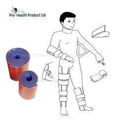 Stecca medica della mano della stecca della trazione di frattura del piedino della riparazione di 90cm x di 11