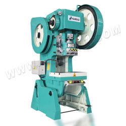 J t Автоматический механический пресс23-16Перфорирование машины
