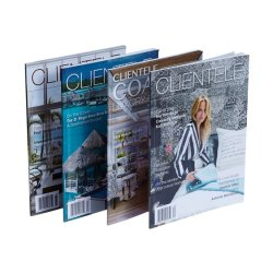 Personalizar a impressão colorida de alta qualidade foto álbuns de fotos e livros