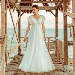 Senhoras vestir roupas noite vestidos Multi-Way Conversível Backless longo branco Sexy Bridesmaids vestido para casamento