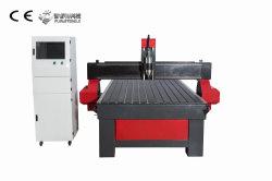 1325 3000W fraiseuse à commande numérique de la métallurgie machines avec châssis de fonte de gravure