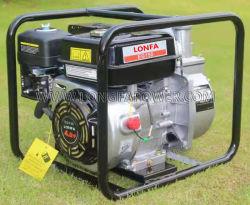 2inch 2' 3 inch 3' 4 inch 4 inch 4' 163 cc 196 cc 212 cc 5,5 pk 6,5 pk 7,0 pk 13HP Mini Portable Vermogen Honda Eagleeg200 Eg150 benzinepomp voor benzinemotoren
