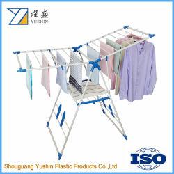 Opvouwbare wasdroger doek hanger opvouwbare standaard kleding droogrek