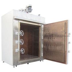 Автоматический/ручной процесс отверждения инструментальной линия порошковой покрытие печь/покраски/промышленные печи сушки