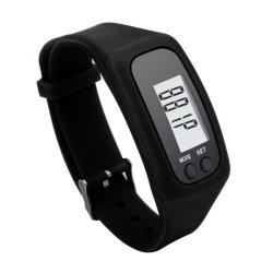 Smart Armband Calorie Pedometer Schrittzähler Armband Sport Uhr